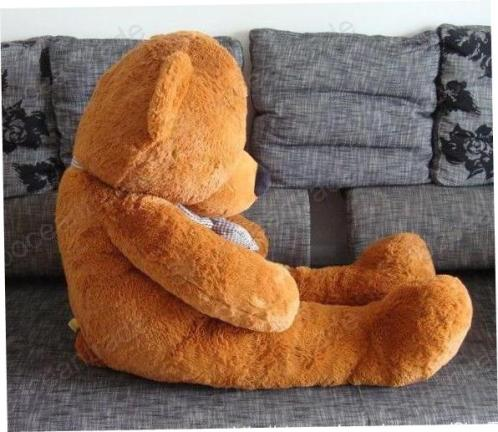 giant-teddy-bear-couch