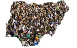 Map-of-Nigeria-360x2251