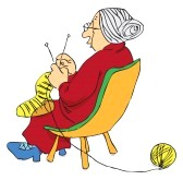10656788-elderly-woman-knitting-a-sock-on-the-needles (1)