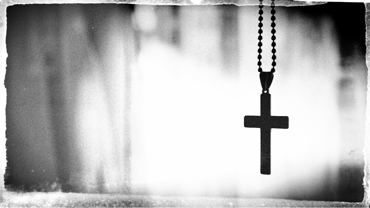 catholic cross wallpaper wwwpixsharkcom images