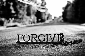 forgive1