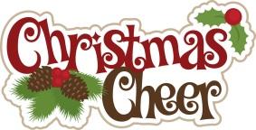 christmas cheer2