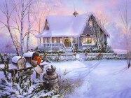 winterr