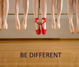 be-different-ballet