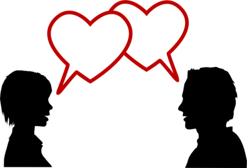 5 Love Languages For Singles (Part 2) | The Peregrine Reads