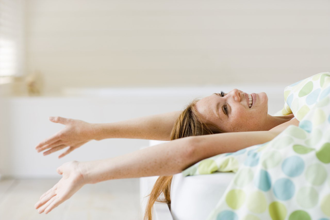 10 Morning Mood Boosters That Guarantee an Amazing Day